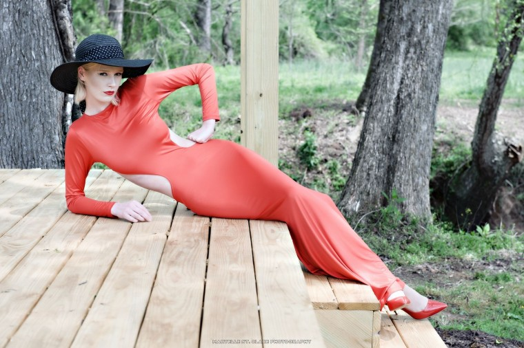 red-dress-20160413